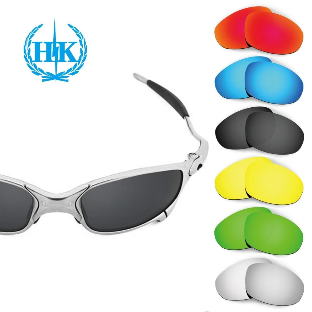 Replacement Sunglass Lenses  por replacement sunglass lenses replacement sunglass