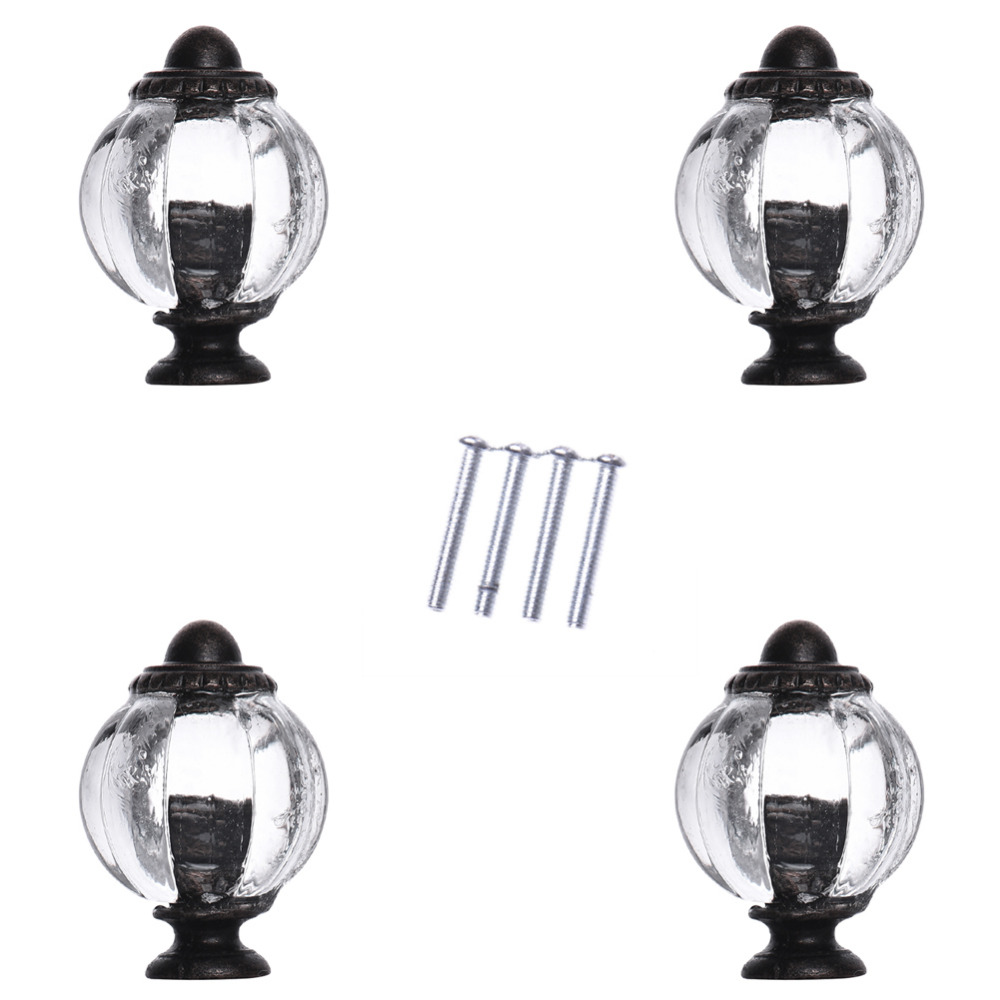 Online Buy Wholesale Crystal Door Knobs From China Crystal