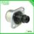 Brand new 294200-0360 unidade de medição 2942000360 válvula de controle de sucção válvula de medição de combustível para toyota mitsubishi mazda