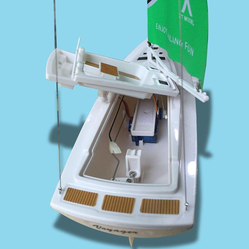 яхта модель купить в Китае