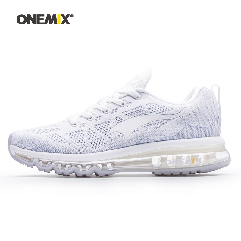 e05589b697d8e4 Detail Feedback Questions about ONEMIX Woman Running Shoes For Women ...