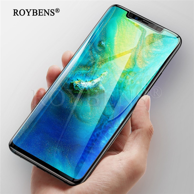 5D Curved Tempered Glass For Huawei Mate 20 Pro 9H Full Cover Screen Protector For Huawei Mate 20 Mate20 Lite Ultra Thin HD Film5D Curved Tempered Glass For Huawei Mate 20 Pro 9H Full Cover Screen Protector For Huawei Mate 20 Mate20 Lite Ultra Thin HD Film