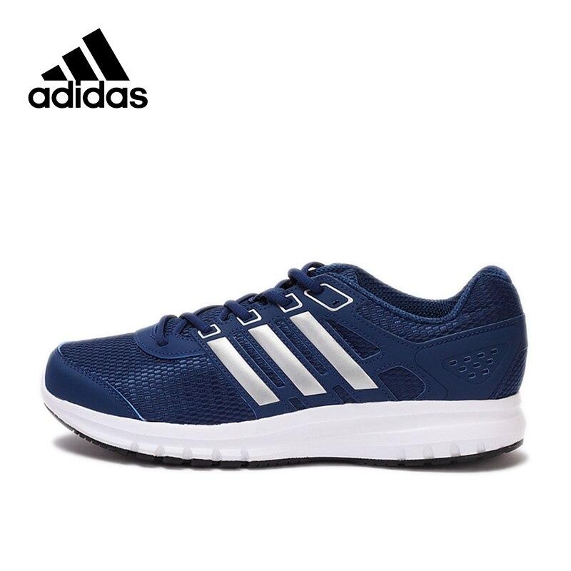 Adidas Lifestyle Men Sneakers Blue Stripe Breathable Skateboarding Shoes Lace-up Low PU DMX Adidas Sports Shoes for Men недорго, оригинальная цена