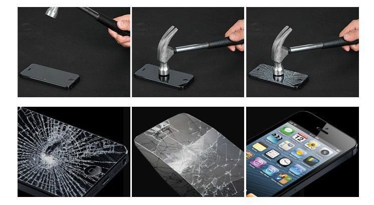 - 携帯電話 部品 & アクセサリ - 写真 3