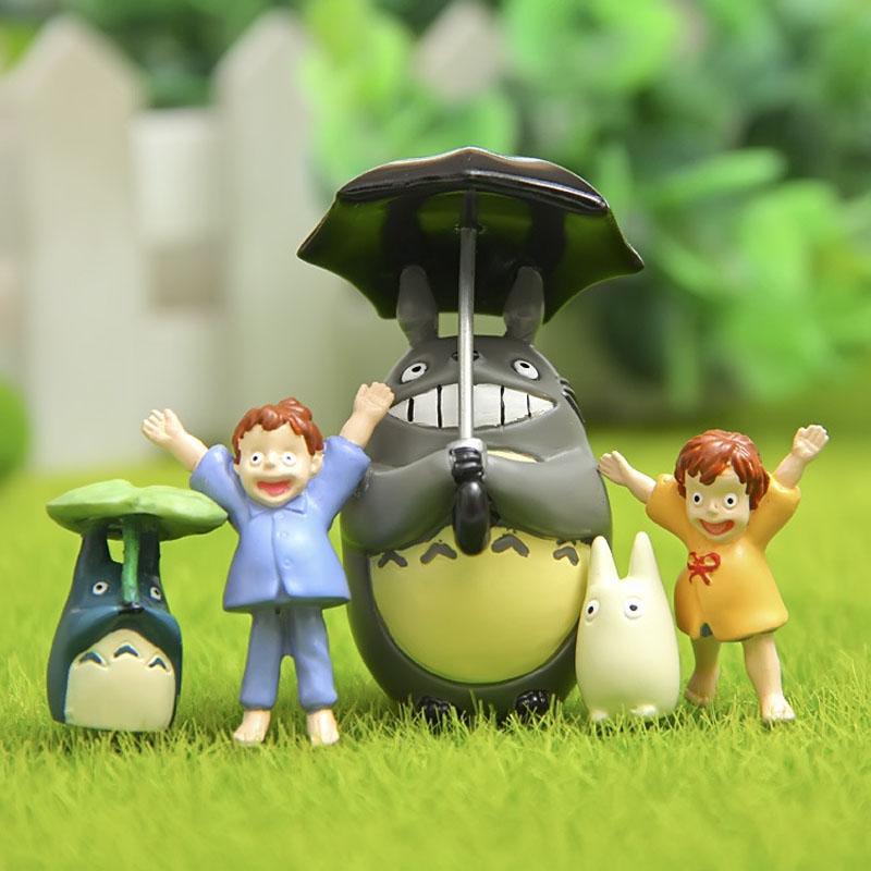 Miniature Jardin Outils-Achetez des lots à Petit Prix Miniature ...