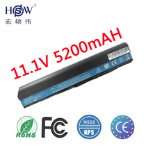 laptop battery for Acer  Aspire One 756 Chromebook C7 C710 TravelMate B113 B113M B113-M V5-171 725