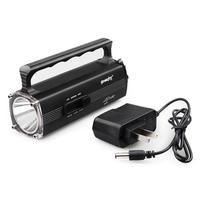 SKYWOLFEYE Diving LED Flashlight 800LM L2 T6 LED Diving Swimming Torch Light Hand Lamp with 3 Modes