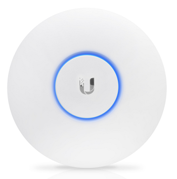 Ubiquiti UAP-AC-LR unifi enterprise wifi sistema ap ponto de acesso sem fio wi-fi