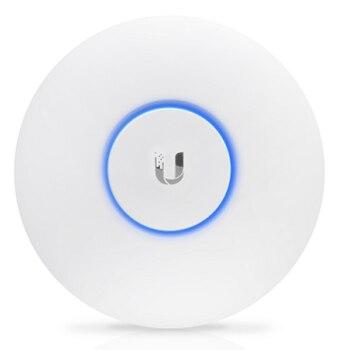 Ubiquiti UAP-AC-LR  UniFi Enterprise WiFi System AP Wireless Access Point wi-fi точка доступа ubiquiti unifi ap ac lite uap ac lite