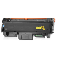 106R02775 Black Toner Cartridge Compatible for Xerox Phaser 3260 WorkCentre 3215 3225 Laser Printer
