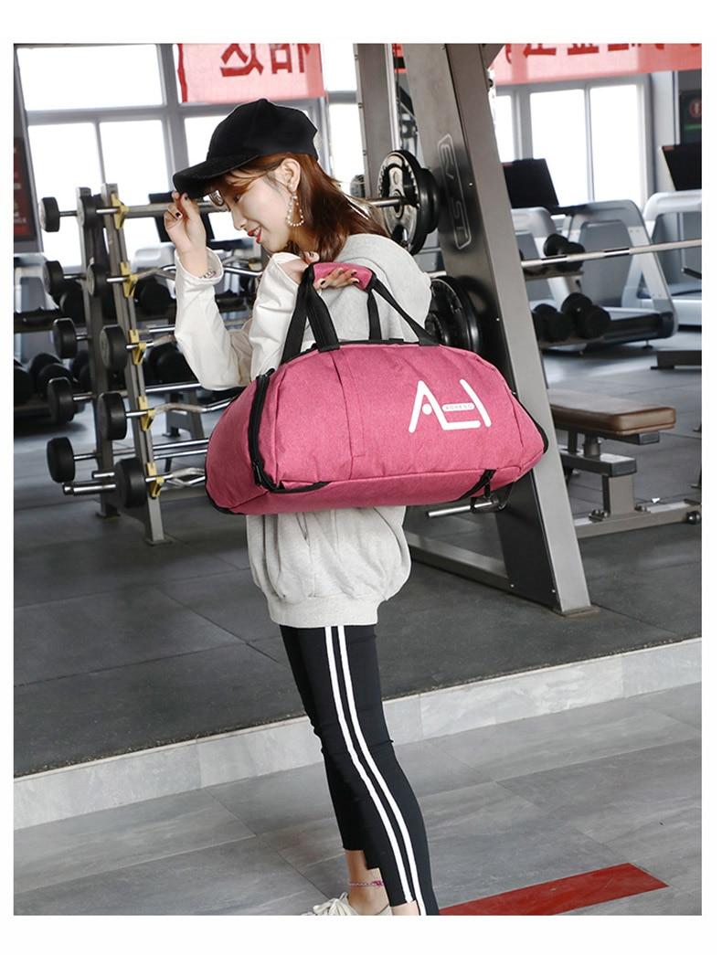 feminina alta qualidade sacos crossbody bagagem casual