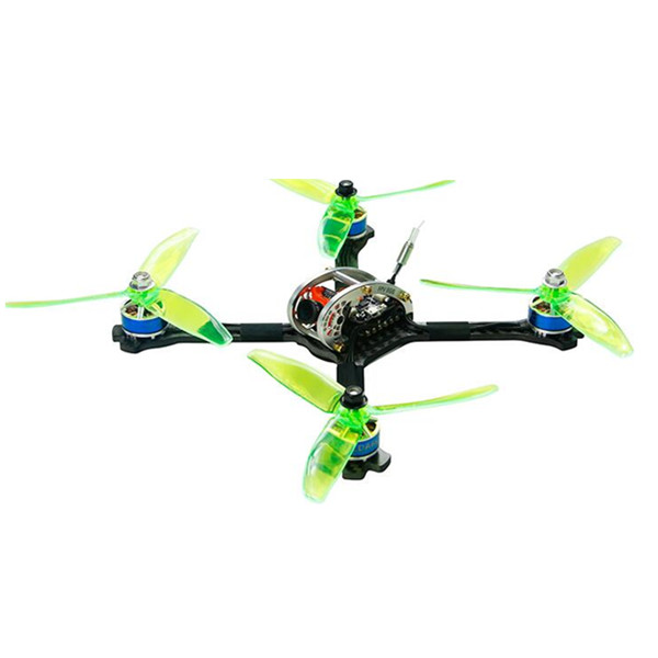 LDARC/Kingkong 200GT 200mm F4 OSD FPV W/ BLheli_S 5.8G 16CH 25mW 100mW VTX 600TVL Racing RC Drone Quadcopter PNP DIYLDARC/Kingkong 200GT 200mm F4 OSD FPV W/ BLheli_S 5.8G 16CH 25mW 100mW VTX 600TVL Racing RC Drone Quadcopter PNP DIY