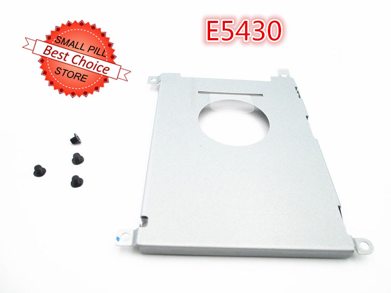 Hard Dive caddy HDD bracket caddy <font><b>cover</b></font> for <font><b>Dell</b></font> <font><b>Latitude</b></font> <font><b>E5430</b></font> 0FXMRV FXMRV image