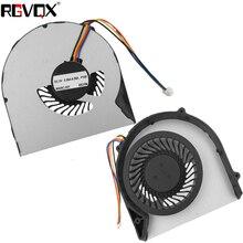 New Laptop Cooling Fan For LENOVO G480 G480A G480M G485 G580 G585 version 1 PN:KSB05105HB MF60090V1-C460 CPU Cooler/Radiator Fan