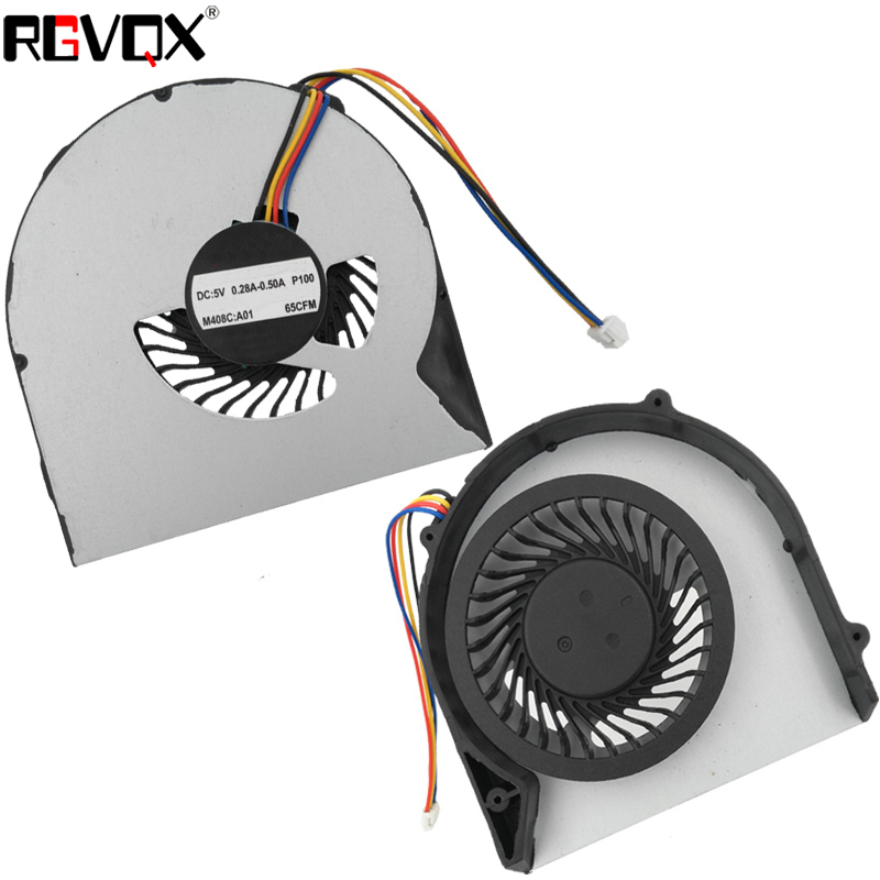 New Laptop Cooling Fan For LENOVO G580 version 1 PN:KSB05105HB MF60090V1-C460 CPU Cooler/Radiator Fan 2200rpm cpu quiet fan cooler cooling heatsink for intel lga775 1155 amd am2 3 l059 new hot