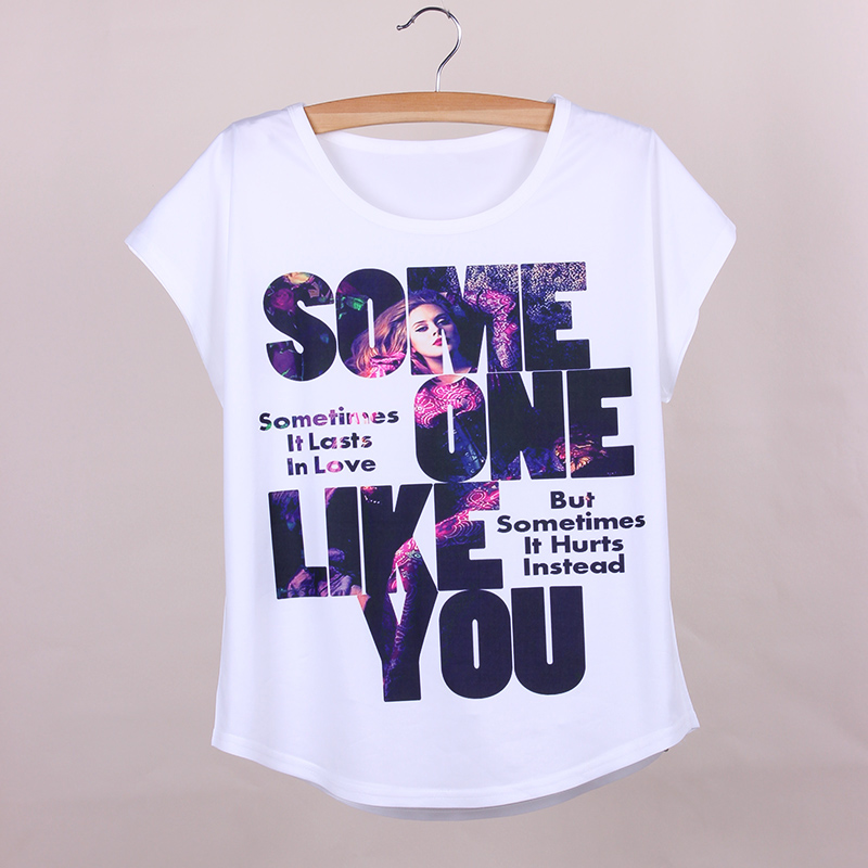 Popular Good Quality T Shirts Wholesale-Buy Cheap Good Quality T ...
