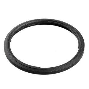 Image 2 - Metalen Bajonet 58 Mm Draad Uv Cpl Filter Mount Camera Lens Adapter Ring Voor Canon Powershot SX520 SX40 SX50 SX60 SX70 Hs