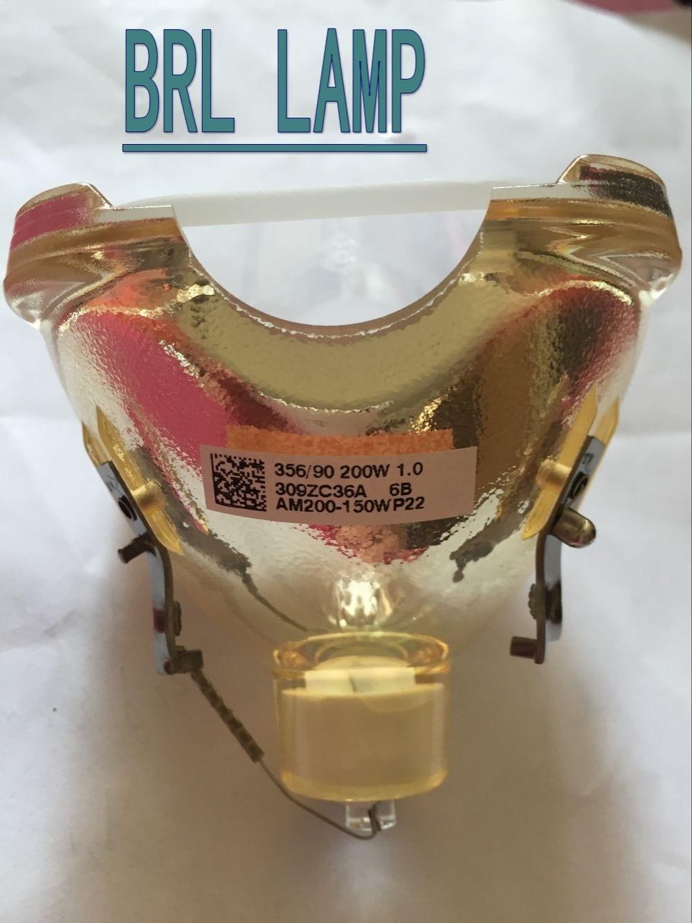 Original bare Projector Bulb LMP-H202 For VPL-VW95ES/VPL-HW30ES/VPL-HW40ES/VPL-HW50ES/VPL-HW55ES  - buy with discount