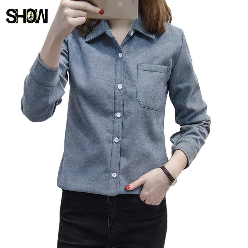 Popular red button shirt buy cheap red button shirt lots for Red velvet button up shirt