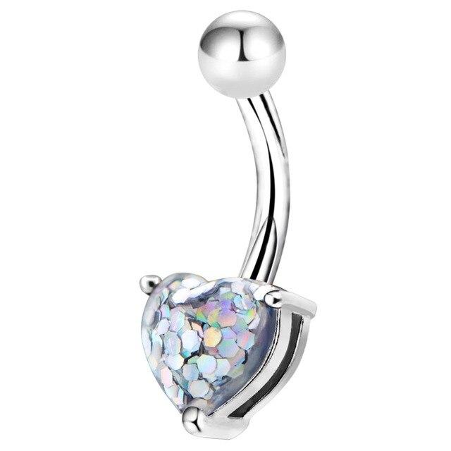 кольцо из нержавеющей стали для женщин 1 шт кольцо с пуговицами фотография