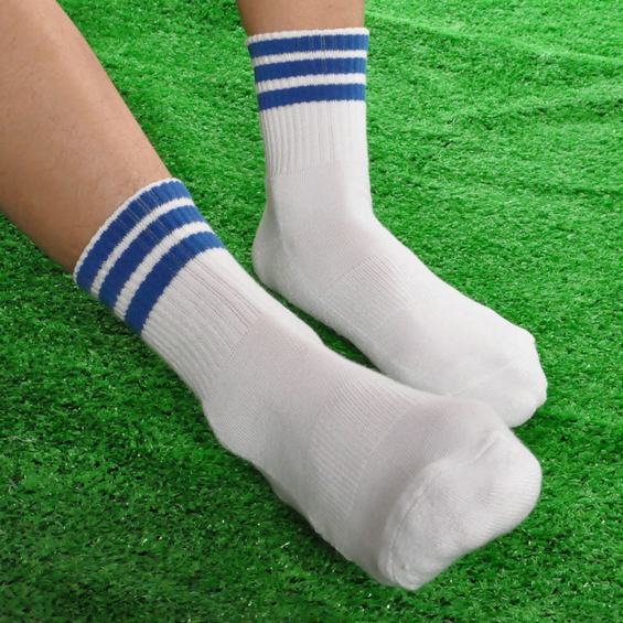 Absorbent socks near me adtech low temp mini glue gun