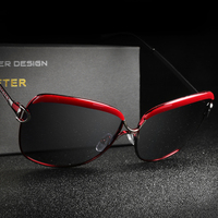 2014 Star Style Sunglasses Women Luxury Fashion Summer Sun Glasses Women S Vintage Sunglass Outdoor Goggles