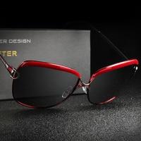 2014 Star Style Sunglasses Women Luxury Fashion Summer Sun Glasses Women S Vintage Sunglass Outdoor Goggles