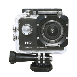 2.0'' Screen Video Camcorder H