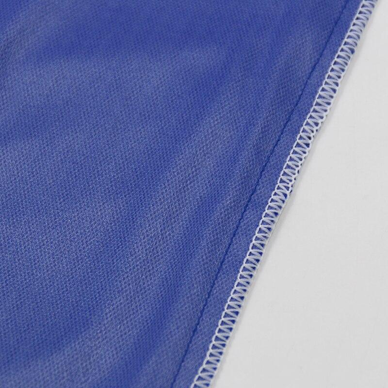 10 UNIDS Pail Liner Impermeable Bolsas de pañales de tela - Pañales y entrenamiento para ir al baño - foto 4