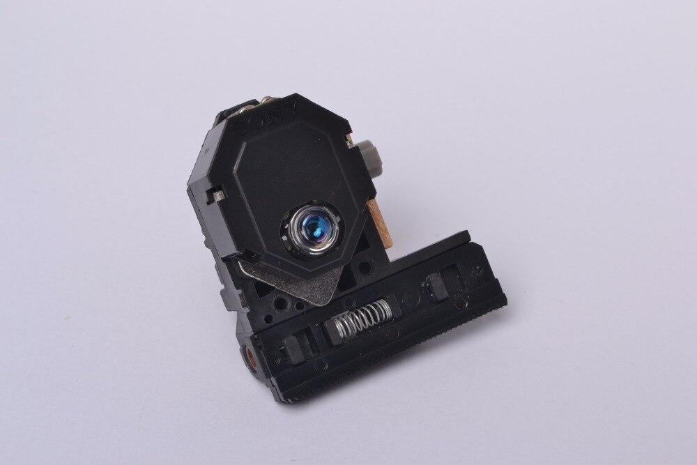 Original Replacement For font b AIWA b font CX ZM2900 CD Player Spare Parts Laser Lasereinheit