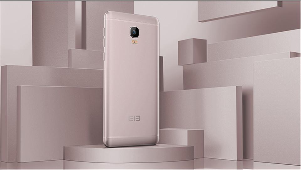 elephone p8 max (18)