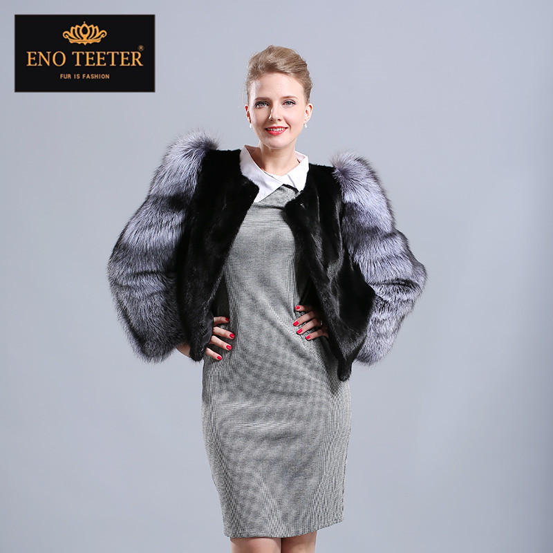 Popular Unique Fur Coats-Buy Cheap Unique Fur Coats lots from