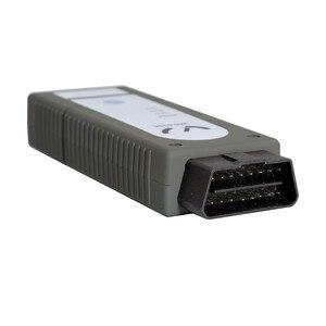 Image 3 - Nowy WIFI pełny układ OKI VAS6154 ODIS 4.3.3 z Keygen VAG narzędzie diagnostyczne dla V W/A udi/ s koda VAS 6154 VAS5054