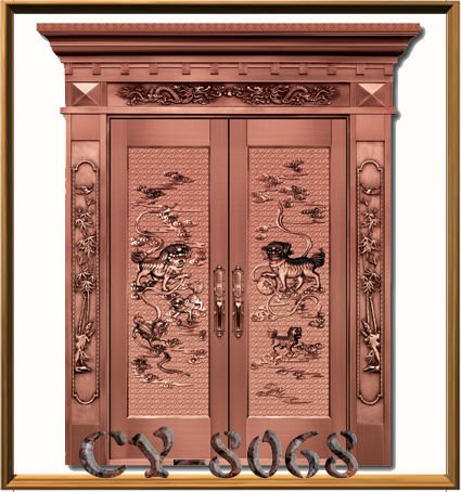 Direct manufacturers of 2015 new metal decorative door. Price concessions & Direct manufacturers of 2015 new metal decorative door. Price ... pezcame.com