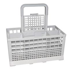 Botique-Universal Dishwasher Cutlery Basket fits Carrera Eurotech Homark Lendi Powerpoint Servis White Westinghouse Baumatic B