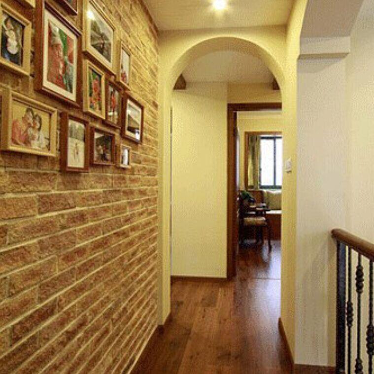 parece ladrillo d ladrillo wallpaper d rollos de pedras panel papel de parede fondo behang tatuajes