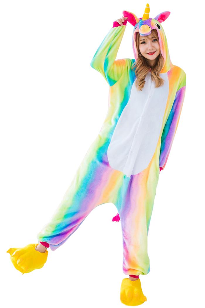 rainbow unicorn1