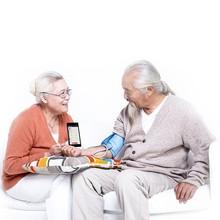 Original Xiaomi iHealth Smart Blood Pressure