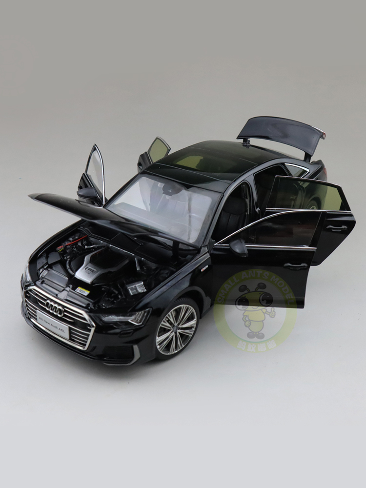 top 9 most popular 1 18 diecast model cars audi ideas and