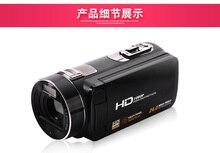 High Quality 24MP Full HD Video font b Camera b font 3 inch Screen Digital font