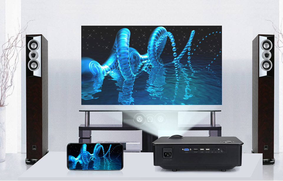 WZATCO-CT580-Full-HD-1080P-Projector_09