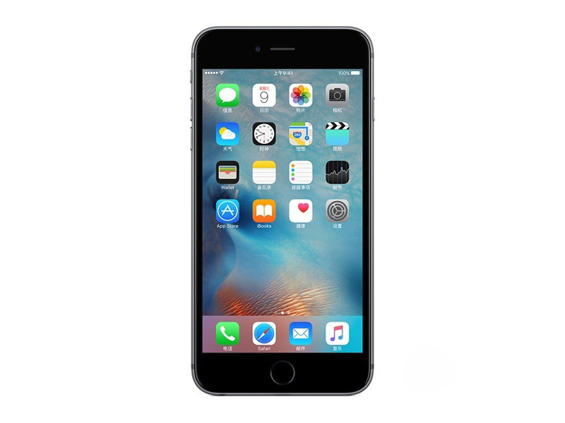 Used Original Unlocked Apple iPhone 6S 4.7inch 2GB RAM 16GB/64GB/128GB 12.0MP WCDMA 4G LTE 19