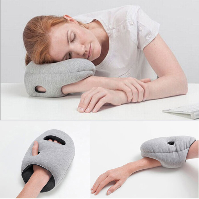 Online Buy Wholesale power nap pillow from China power nap ...