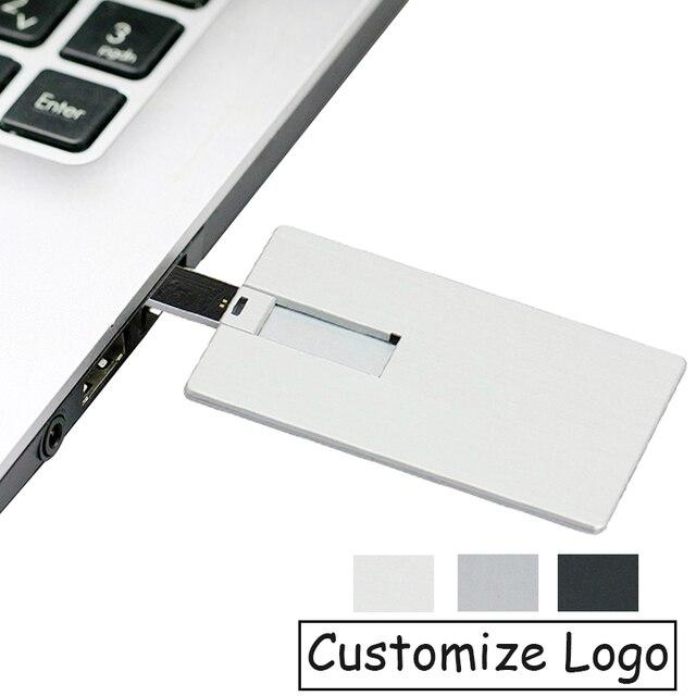 Whiteblack plastic credit card card custom logo business design whiteblack plastic credit card card custom logo business design usb flash drive stick reheart Gallery