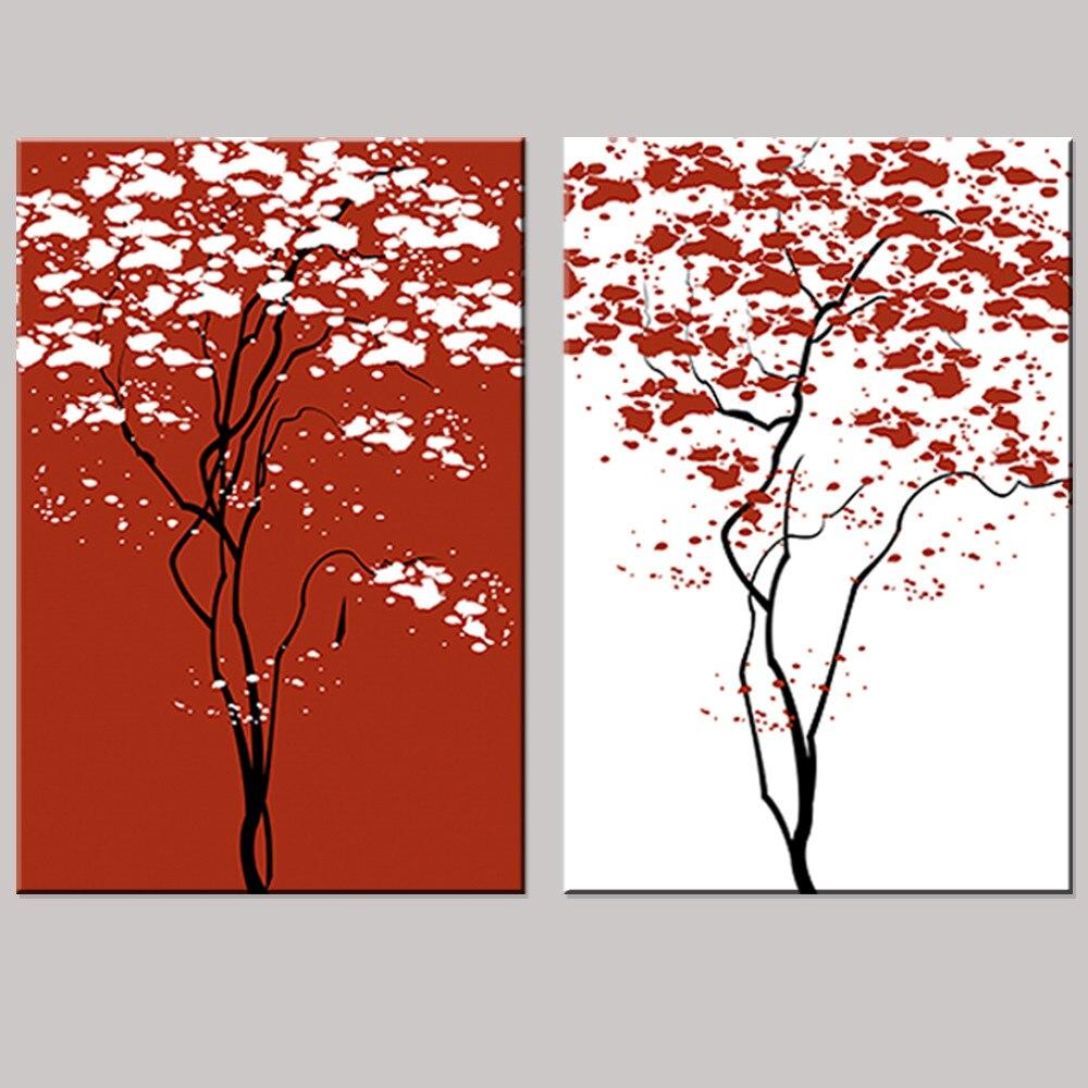 78 Gambar Abstrak Merah Putih Paling Hist