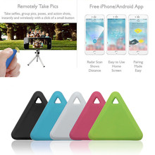 US $0.91 10% OFF|Pets Smart Mini GPS Tracker Anti Lost Waterproof Bluetooth Tracer Triangle Keys Wallet Bag Kids Trackers Finder Equipment #30-in GPS Trackers from Automobiles & Motorcycles on Aliexpress.com | Alibaba Group