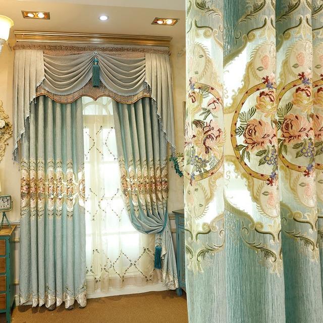 Stunning Tende Per Sala Da Pranzo Pictures - Amazing Design Ideas ...