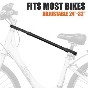 High Quality Bike Cross-Bar To