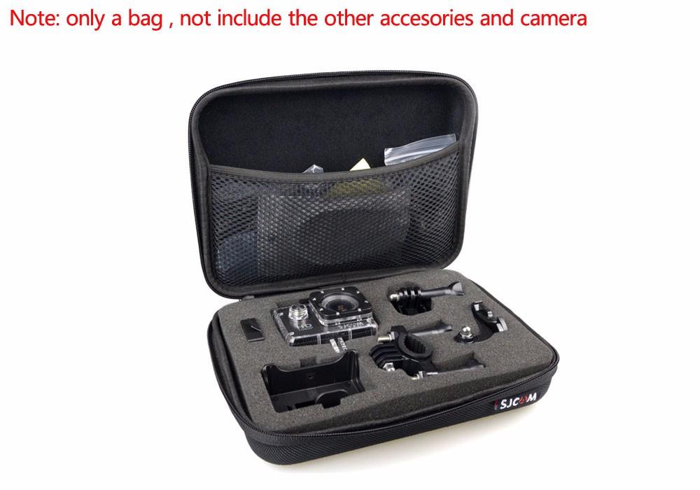 large bag-1