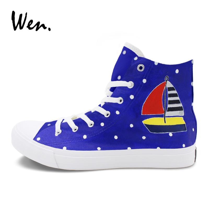 Pikachu Converse Chuck Taylor Black Women Men Shoes Anime Pokemon Design  Hand Painted Shoes High Top Girls Boys Sneakers Gifts cbbfdba5e824